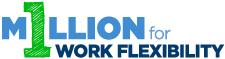 1MFWF-logo