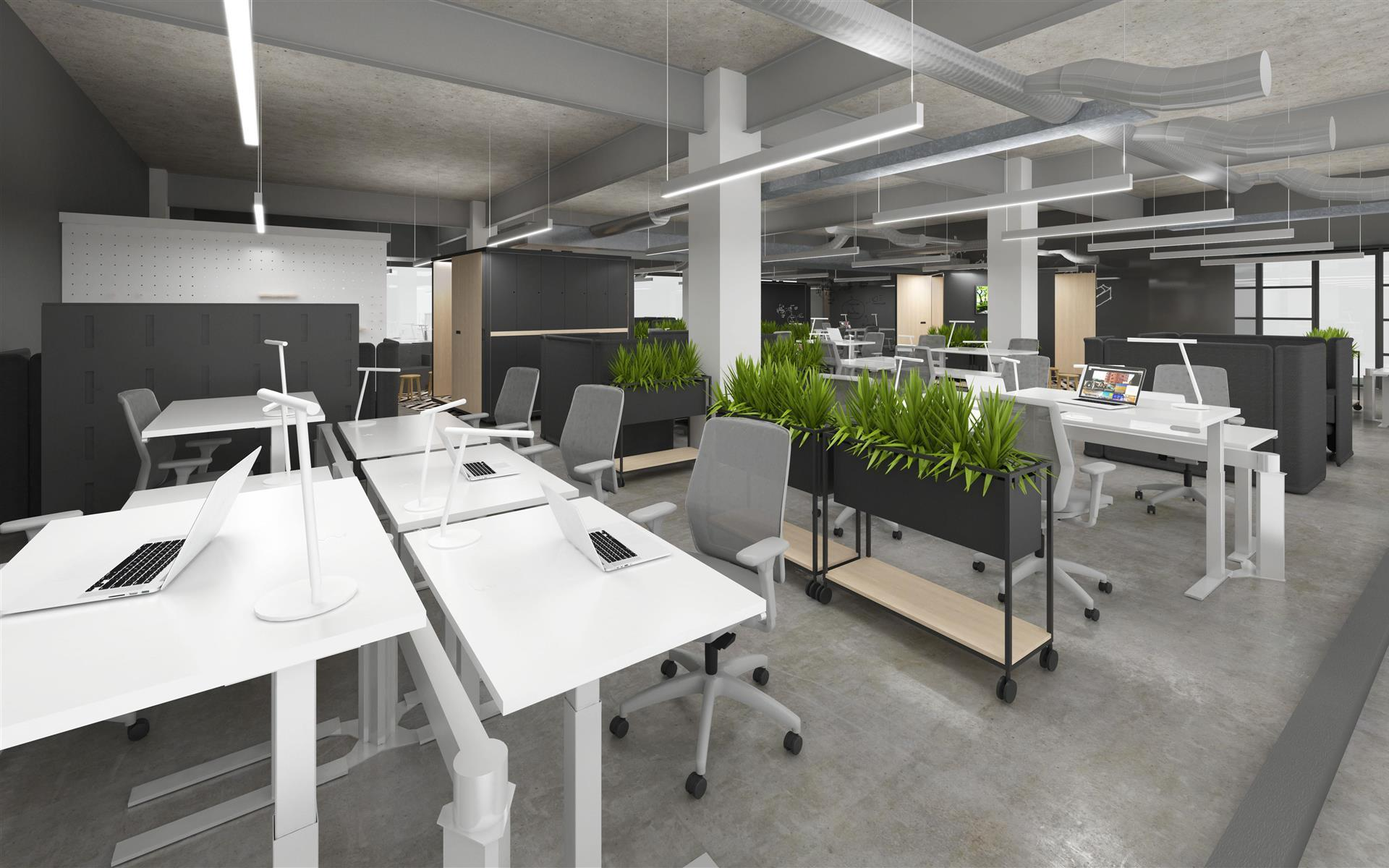 altSpace Outfit Your Office