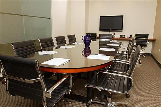 Corporate Suites 275 Madison Ave - Meeting Room for 10
