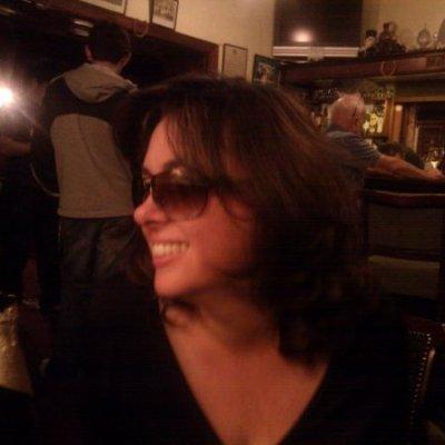 Felicity Maxwell, Partner, Fibercove