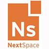 NextSpace Coworking – Santa Cruz