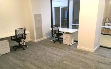 Coworking_Chicago