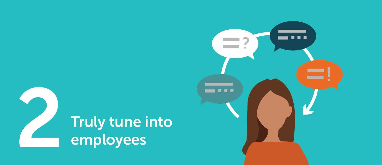 re-entry employee survey