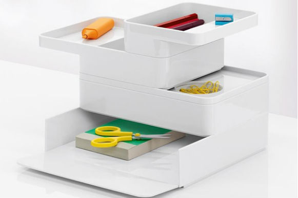 desktop organizer for the office