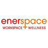 Enerspace Chicago