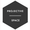Projective Space L.E.S.