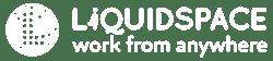 LS-Logo-White-01